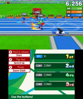 100m MarioSonicRio3DS.png