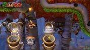 1312-18-Donkey-Kong-Tropical-Freeze-04.jpg