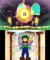 3DS Mario&L4 scrn06 E3.png