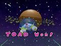 AsteroadRageEnding.png