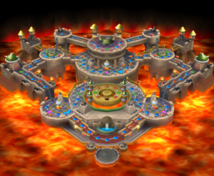 Bowser Nightmare board.png