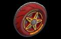 CrimsonSlimTiresMK8.png