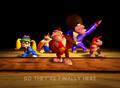 DK64 DK Rap.png