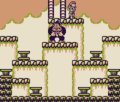 DonkeyKong-Stage2-12 (GB).png
