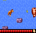 Footloose Falls DKL3 screenshot.png