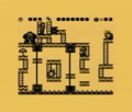 Game Boy Donkey Kong Standing Pre-Release.png