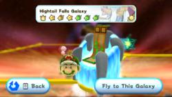 Hightail Falls Galaxy.png