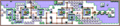 Iced Land NES.png