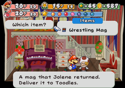 Imusthavethatbook PMTTYD.png
