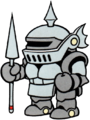 Knight Artwork.png