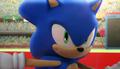 M&SatOG Intro Sonic.png