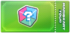 MKT Icon ItemTicket.png