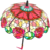 MKT Icon RoseParasol.png