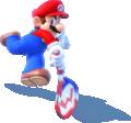 Mario-running - MTUS.png