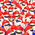 MarioRabbids promoart3.jpg