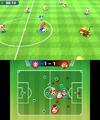 MarioSportsSuperstarsScreenshot10.png