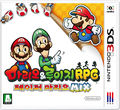 Mario & Luigi RPG Paper Mario MIX South Korea boxart.jpg