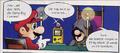 Mariocomic2vx1.png