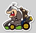 Morton (Mario Kart 8) - Nintendo Badge Arcade.jpg