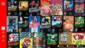 NES NintendoSwitchOnlinescreenshot.jpg