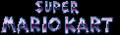 NP94 SMK logo.png