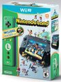 Nintendo Land Wii Remote Plus bundle NA.jpg
