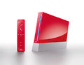 Red Mario Wii.jpg