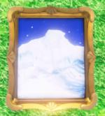 SMO Mushroom Kingdom to Snow Kingdom Painting.png