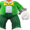 SMO Topper Suit.png