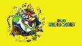 SMW Retro My Nintendo wallpaper desktop.jpg