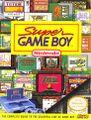 Super Game Boy Player's Guide.jpg