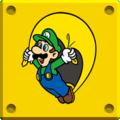 TYOL 4 Super Mario World.png