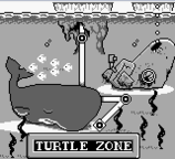 TurtleZone.png