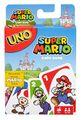UNO Super Mario.jpg