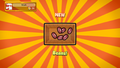 WiiU Game&Wario Chick-n-win 4.png