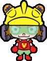 9-Volt WarioWare Mega Microgames.png