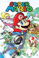 Archie Super Mario prototype cover (Wing Mario).jpg