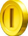 Coin - New Super Mario Bros 2.png