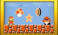 Collection SuperMarioBros NintendoBadgeArcade4.png