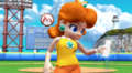 Daisy-mss-intro-1.png