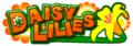 Daisy Lilies Logo-MSB.png