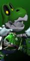 Dry Bones Green Luigi MSC.png