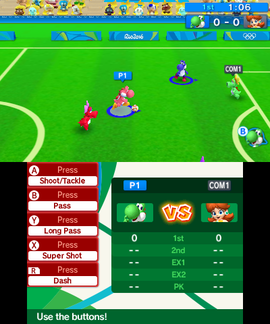 Football MarioSonicRioOlympicGames3DS.png