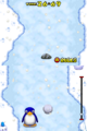 Giant Snowball Slalom.png