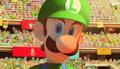 M&SatOG Intro Luigi.png