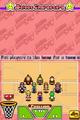 MH3o3 starter character select.png