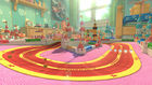 <small>GBA</small> Ribbon Road from Mario Kart 8 - Animal Crossing × Mario Kart 8 downloadable content.
