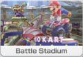 MK8D Battle Stadium Course Icon.png