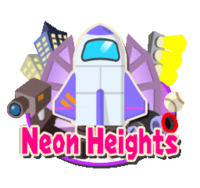 MP7 Neon Heights Logo.png