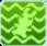 MRKB Make Waves Icon.png